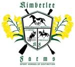 logokimberlee